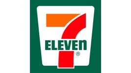 SIÊU THỊ SEVEN ELEVEN
