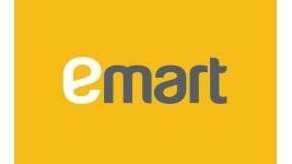 E MART